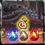 Coin Killer IX (Gold Mine - Shaft)