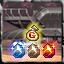 Coin Killer XI (Armored Train)