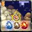 Coin Killer XII (Final Fight - Vault)