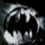 Gotham City has a Peaceful Night II