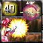 Sharpshooter II (Second Bonus Stage)