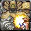 Wanted! Beaten with Amazing Style! III (Kingbot)