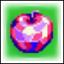 Crystal Apple