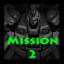 Mission 2 (N)