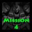 Mission 4 (H)