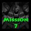 Mission 7 (H)