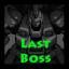 Last Boss (H)