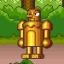 Bested Tree Climbing Robot