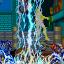 Thunder Shock Fury