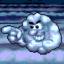 That Jolly Ol' Fat Man