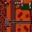 The Coal Mines