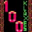 Klax Pro