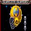 Mutant Bowl - Slaycity Slayers