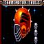 Mutant Bowl - Terminator Trolz