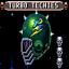 Mutant Bowl - Turbo Techies