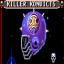 Mutant Bowl - Killer Konvicts