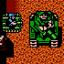 Tank Commander 2