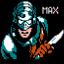 Blizzard MAX