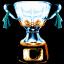 Premiership Champion