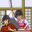 Akane's Revenge