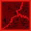 River of lava 4