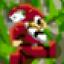 Gnome Free