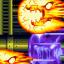 Missile Destruction