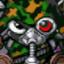 Super Challenge Bomber [3]