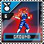 Ground Upgrade