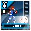 SP-Ball Upgrade