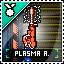 Plasma Arrow