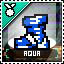 Aqua-Boots