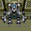 Destroy Robot Hard