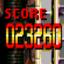 Nice Score
