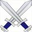 Bunny Sword