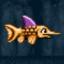 Ultimate Fish