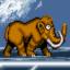 Mammoth Mayhem