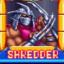 Beat Shredder