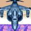 Destroy The Harrier