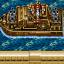 Destroy The Battleship