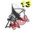 No Radar 4