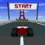Be fast on Bay Bridge