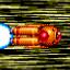 Spacecraft Invasion