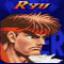 Ryu Perfect
