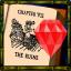 The Ruins - Gem Master