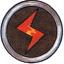 Finally, a Lightning Bolt That's Not OP