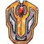 Shield of Fertility