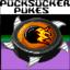 Monster Cup - Pucksucker Pukes