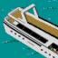 Madman's Yacht