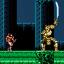 Beat Golden Samurai!